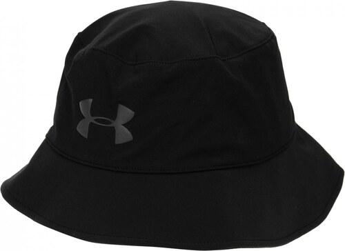 e4e865098 Šiltovka Under Armour - Gore Tex Bucket Hat 73 - Glami.sk