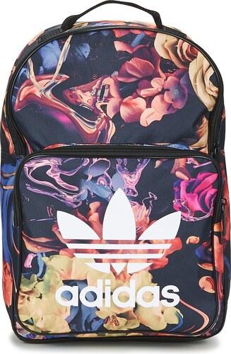 Adidas Batohy Bp Youth Adidas Glami Cz