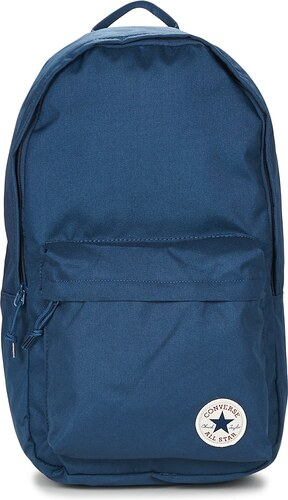 9907975c1b2 Converse Batohy CORE POLY BACKPACK Converse - Glami.cz