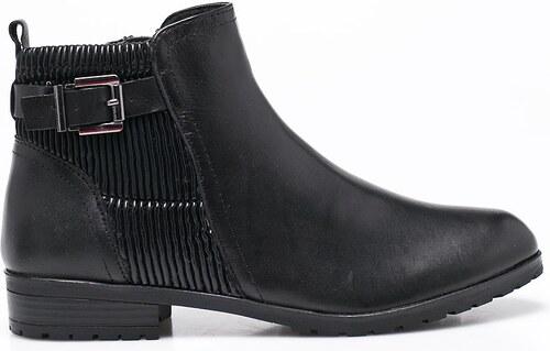 Caprice - Magasszárú cipő - Glami.hu b9c212b4c3