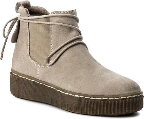 Magasított cipő TAMARIS - 1-25434-29 Antelope 375 - Glami.hu 64ef003a1f