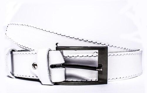 109f42740 Brand Biely elegantný opasok (oq0040) 05-oq0040 - Glami.sk