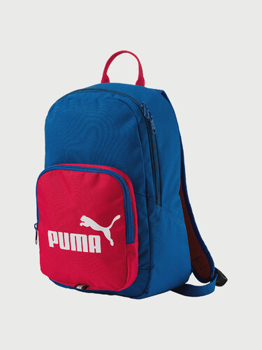 Batoh Puma Phase Small Backpack - Glami.cz 682a26111a
