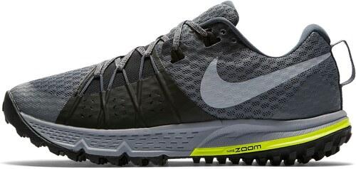 Nike WMNS AIR ZOOM WILDHORSE 4 Terepfutó cipők 880566-001 - Glami.hu 19681daf13