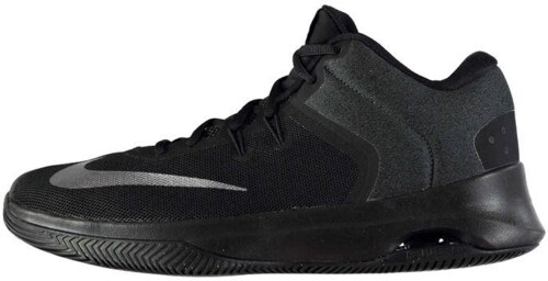 Nike Air Versitile NbkS92 - Glami.cz d703673f0b