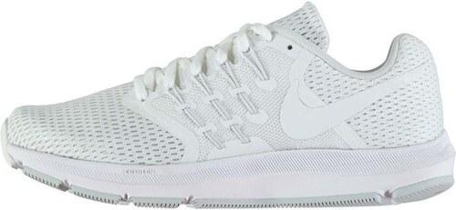 c122aaab7d2e Nike Run Swift Trainers dámské - Glami.cz