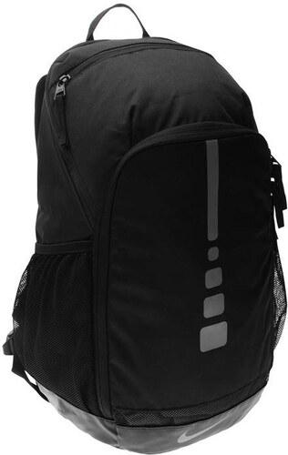 Nike Hoops Elite Varsity Backpack - Glami.cz 80693c08db