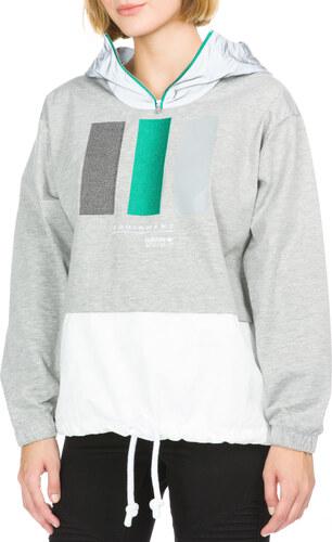 Női adidas Originals EQT Dzseki Szürke - Glami.hu 38b85c060b