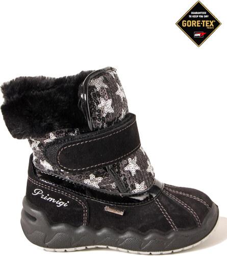 PRIMIGI Dětské zimní sněhule Gore-tex Primigi 8559477 - Glami.cz fe028b6037