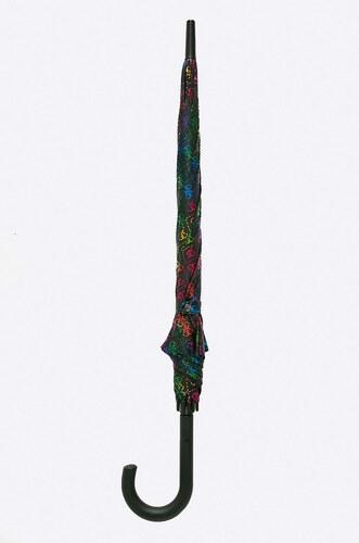 Guess Jeans - Esernyő - Glami.hu 251ff89a79