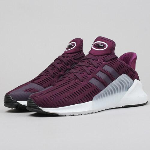 buy online 9feff d6e31 ... adidas Climacool 02 17 W rednit rednit ftwwht ...