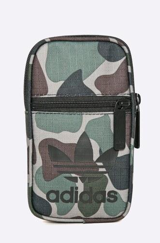 adidas Originals - Táska - Glami.hu e211e83eac