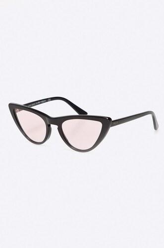 Vogue Eyewear - Okuliare Gigi Hadid for Vogue - Glami.sk ef85db105f3
