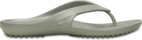 9e8679faf64 Dámské žabky Crocs Women s Kadee II Flip