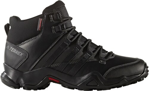 adidas Terrex Ax2R Beta Mid Cw černá EUR 42 - Glami.cz d96c9049d0