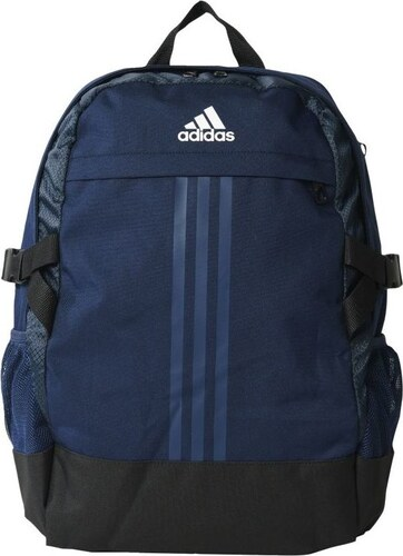 9998dcd35a ADIDAS batoh Backpack Power III Medium S98820 - Glami.sk
