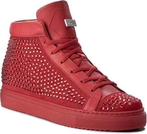 Sneakersy EVA MINGE - Elmira 2G 17BD1372196EF 805 - Glami.sk 6bcd8e56060