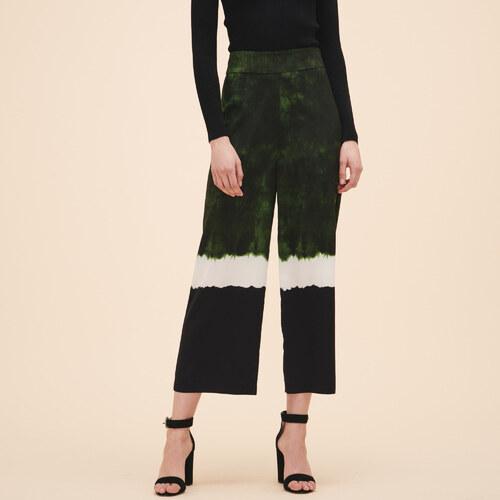 Maje Large Femme gt  Vêtements Pantalon rgaUrq cb58856e373