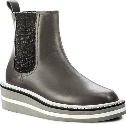 4da60c3535 -40% Kotníková obuv s elastickým prvkem MARELLA - Farsa 67960175 003