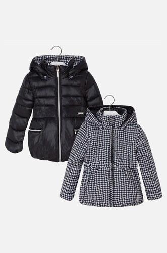 Mayoral - Rövid gyerek kabát 104-134 cm - Glami.hu 12f05f994d