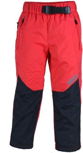 f6d9807ee204 Pidilidi PD1028-08 nohavice športové s fleezom outdoorové - Glami.sk