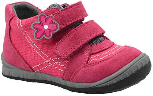 9b6bf68aace5 Bugga B00137-03 topánky detské celoročné - Glami.sk