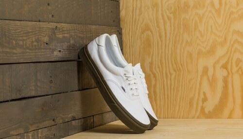 Vans Era 59 (Bleacher) True White  Gum - Glami.sk a69be2f7564