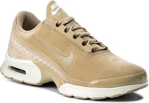 Cipő NIKE W Nike Air Max Jewell Prm Txt 917672 200 Linen