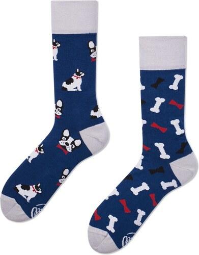 Ponožky Many Mornings Dog Affair 9fda68102c
