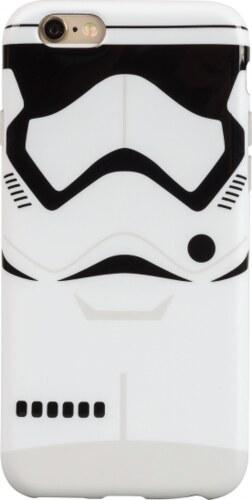 Pouzdro   kryt pro Apple iPhone 7 - Tribe 2a80d71d2c8