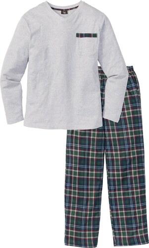 4ea722ed68fd Pánská pyžama
