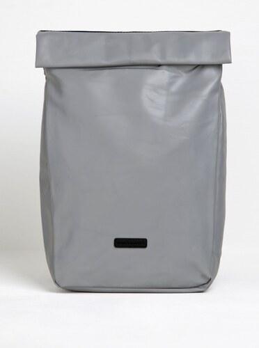 38b806b6a71 Reflexní voděodolný rolovací batoh UCON ACROBATICS Alan 12 l - Glami.cz