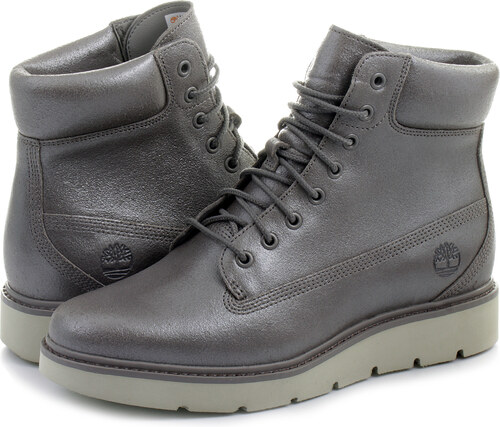 Timberland Kenniston 6in Lace - Glami.cz 060add2e41