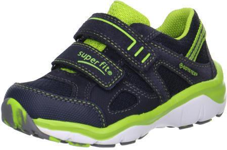 Superfit 1-00242-81 detská športová obuv celoročné SPORT5 - Glami.sk 883cd211cd6
