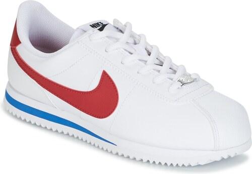 337871ed0 Nike Nízke tenisky CORTEZ BASIC SL GRADE SCHOOL Nike - Glami.sk