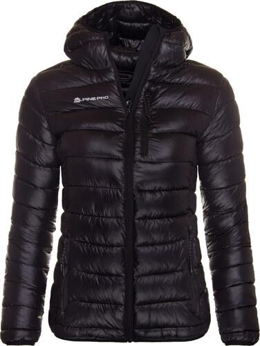 Zimní bunda dámská ALPINE PRO BEATRIX 990 - Glami.sk 8e3aae3e9d4