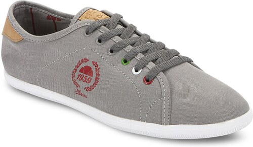 Biagio II - Chaussures, Grey, Taille 36Ellesse