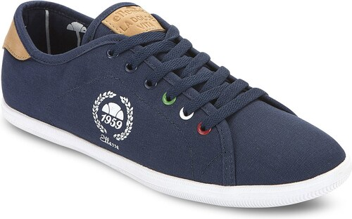Biagio II - Chaussures, Rouge, Taille 44Ellesse