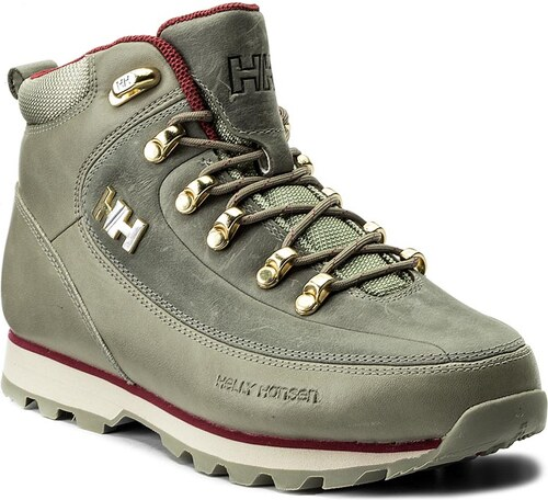 Helly Hansen W The Forester 105-16.710 - Glami.cz 6067747f90