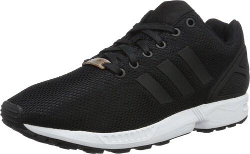 adidas zx flux noir adulte