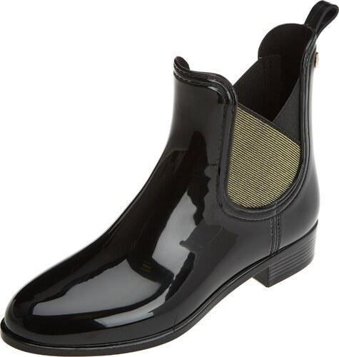 gioseppo 30425 chaussures de sports aquatiques femme noir black 37 eu. Black Bedroom Furniture Sets. Home Design Ideas