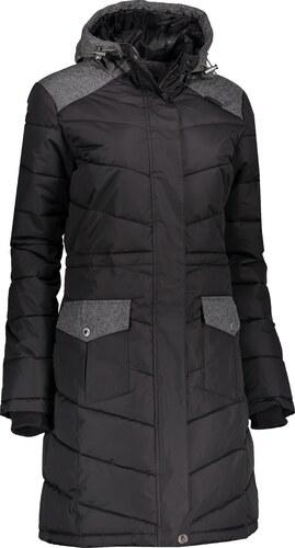 Dámský kabát ALPINE PRO TESSA LCTK053 - Glami.cz 86c4c62c391