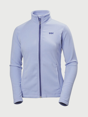 Bunda Helly Hansen W Daybreaker Fleece Jacket - Glami.cz 500806d8f8d