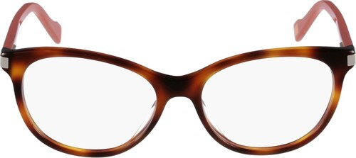 boss orange brillen bo 0184 plastik havana braun. Black Bedroom Furniture Sets. Home Design Ideas
