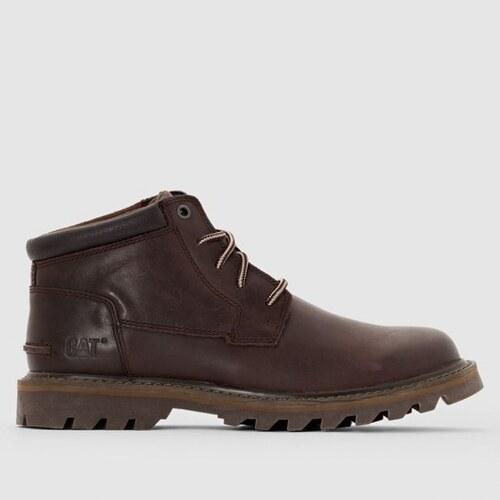 caterpillar Téli cipő-bakancs LRD-5545080 - Glami.hu f1512b1180
