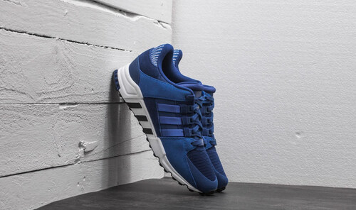 0b414263c84 adidas Originals adidas EQT Support RF Mystery Ink  Bold Blue  Footwear  White