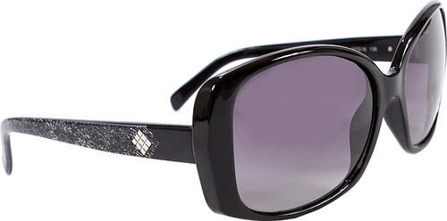 1ff41c2c2 Dámske slnečné okuliare | 16 610 kúskov na jednom mieste - Glami.sk