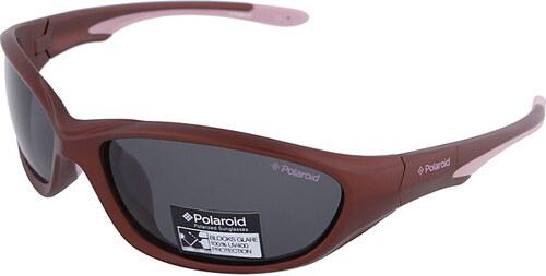 a7970508e Slnečné polarizačné okuliare Polaroid P7215A - Glami.sk