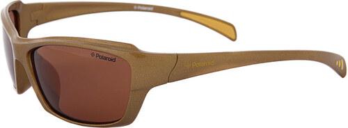 dae358b05 Dámske slnečné polarizačné okuliare Polaroid - Glami.sk