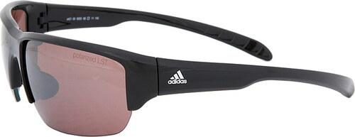 4dbb5867c Slnečné polarizačné okuliare Adidas A421 6053 - Glami.sk